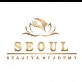 VIỆN THẨM MỸ QUỐC TẾ SEOUL